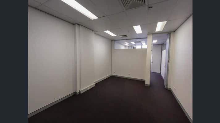 Suite 139, 416-418 Pitt Street Sydney NSW 2000 - Image 1