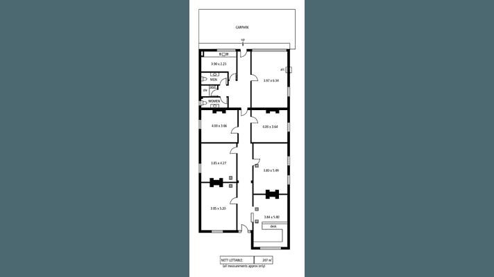 205 Hutt Street Adelaide SA 5000 - Image 14