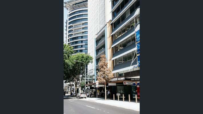 150 Edward Street Brisbane City QLD 4000 - Image 2
