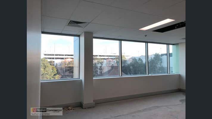 Suite 408, 531-533 Kingsway Miranda NSW 2228 - Image 2