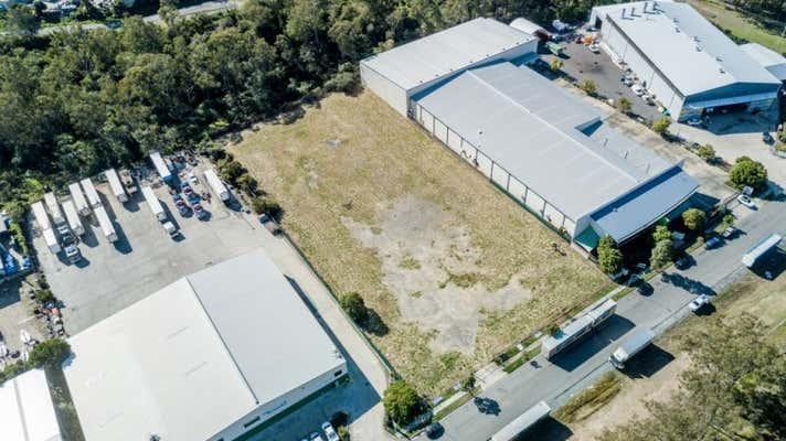 27 Wolston Road Sumner QLD 4074 - Image 4