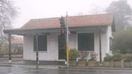 264 Great Western Highway Blackheath NSW 2785 - Image 2