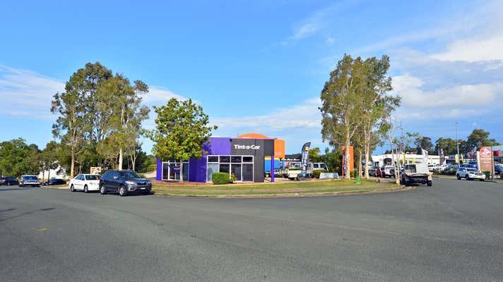 Unit 3a/3 Lionel Donovan Drive Noosaville QLD 4566 - Image 6