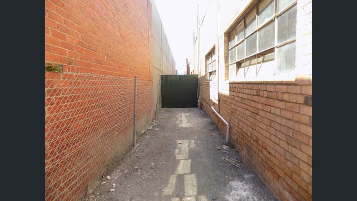79 Levanswell Road Moorabbin VIC 3189 - Image 15