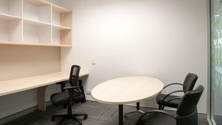 13, 1 Westlink Court, Darra, 13/1 Westlink Court Darra QLD 4076 - Image 1