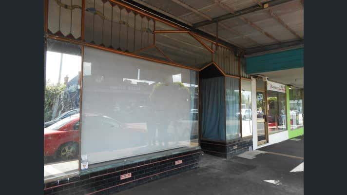 692 Glen Huntly Road Caulfield South VIC 3162 - Image 2