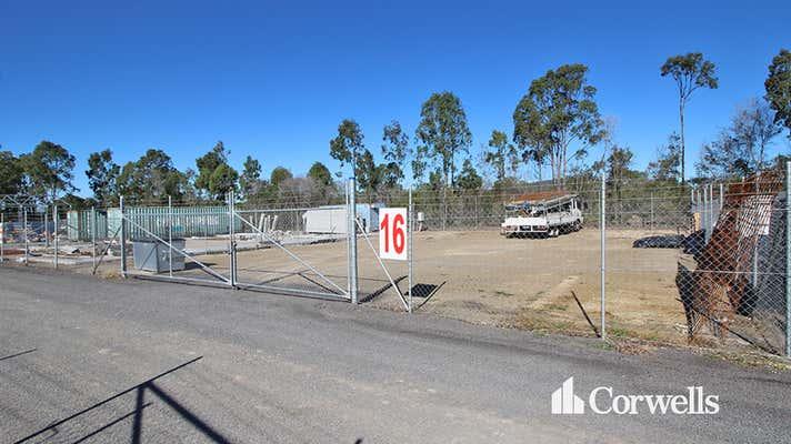 16/38 Prairie Road Ormeau QLD 4208 - Image 1