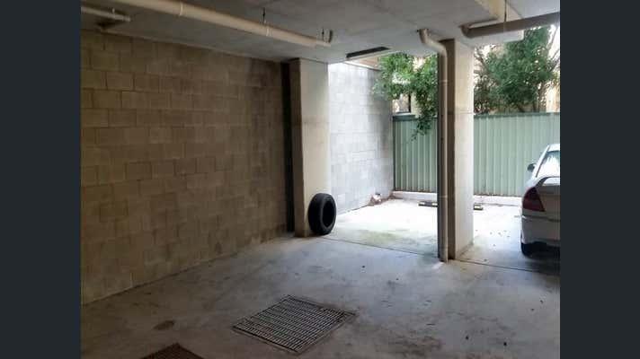 220 Maitland Road Islington NSW 2296 - Image 6