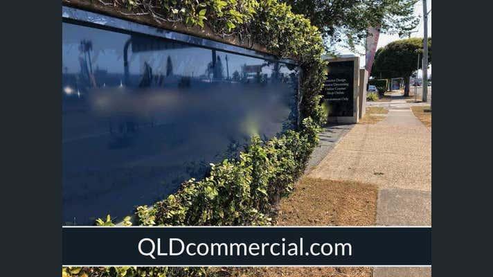 8 Ashmore Road Bundall QLD 4217 - Image 8