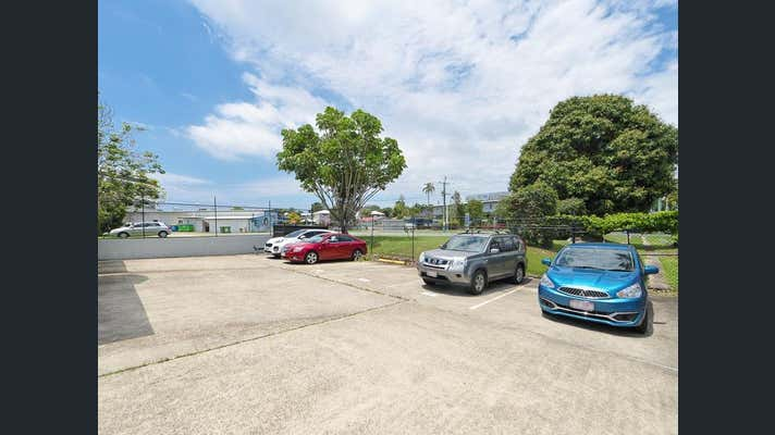 94 Eugaree Street Southport QLD 4215 - Image 7