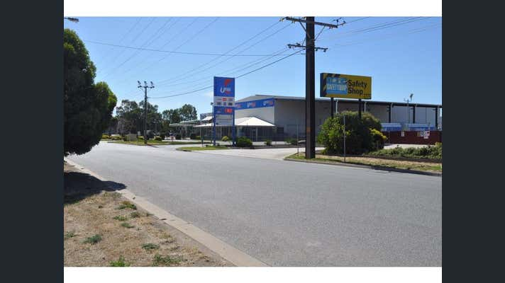 551 Grand Junction Road Wingfield SA 5013 - Image 2