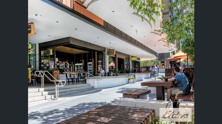 16 Julia Street Fortitude Valley QLD 4006 - Image 9