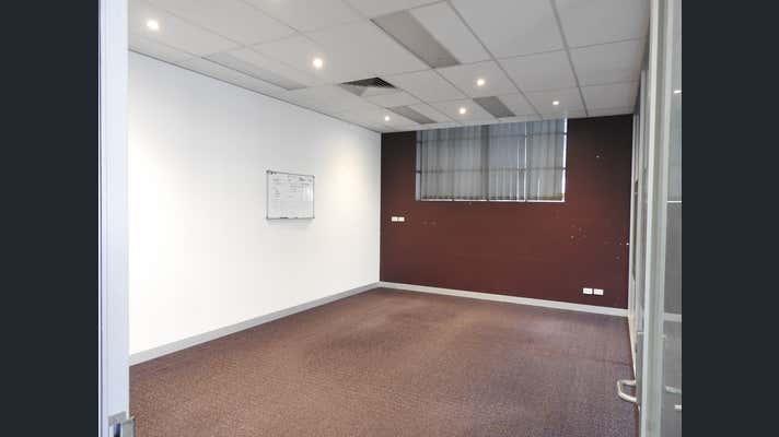 1 Kings Place South Melbourne VIC 3205 - Image 1