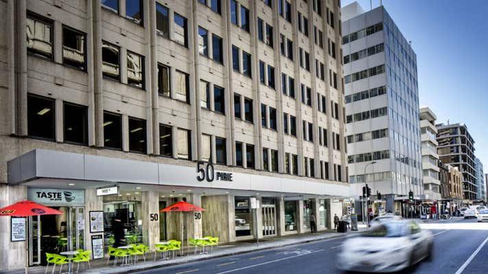 50 Pirie Street Adelaide SA 5000 - Image 2