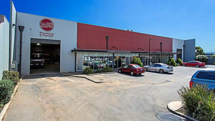 Warehouse 2, 5 - 9 Marker Avenue Marleston SA 5033 - Image 1