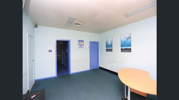 2/140 Nelson St Wallsend NSW 2287 - Image 3