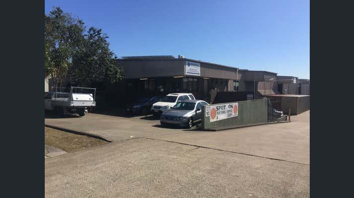 Unit 4, 29 Bellrick Street Acacia Ridge QLD 4110 - Image 1