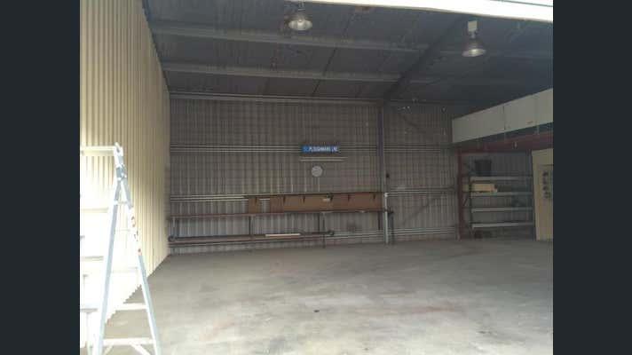 17 Elsham Avenue Orange NSW 2800 - Image 2
