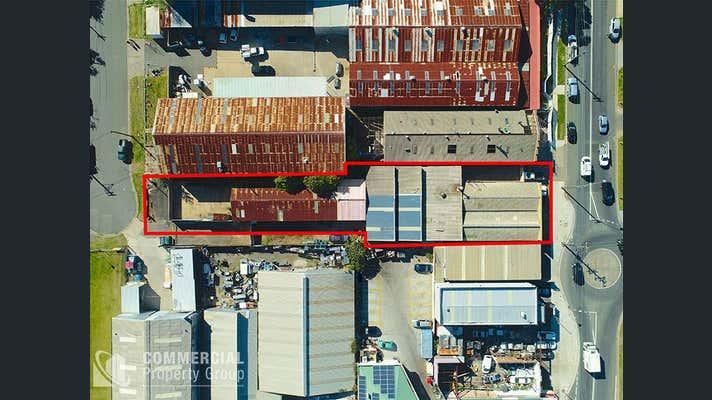 137 Eldridge Road & 27 Nowill Street Condell Park NSW 2200 - Image 13