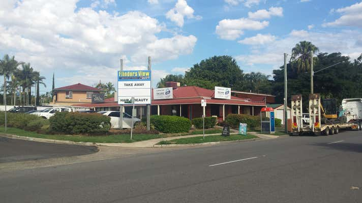 Shop 2/228 Ripley Road Flinders View QLD 4305 - Image 1