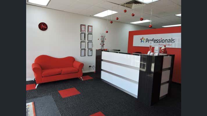 Shop 1 17-19 Adelaide Road Murray Bridge SA 5253 - Image 2