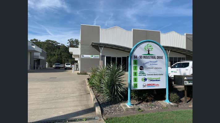 10/84-89 Industrial Drive Coffs Harbour NSW 2450 - Image 2