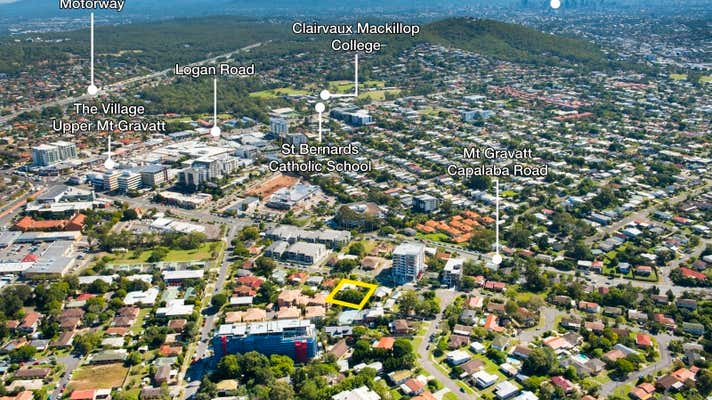 27 and 31 Mascar Street Upper Mount Gravatt QLD 4122 - Image 7