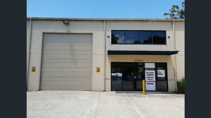 Unit 4, 373 Manns Road West Gosford NSW 2250 - Image 1