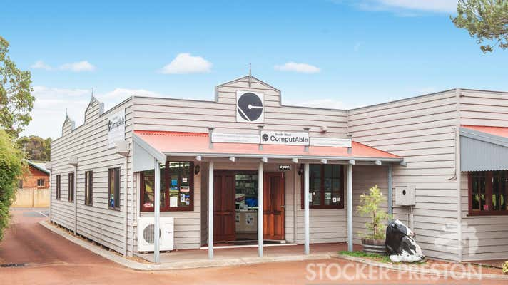 54A Bussell Highway Cowaramup WA 6284 - Image 2