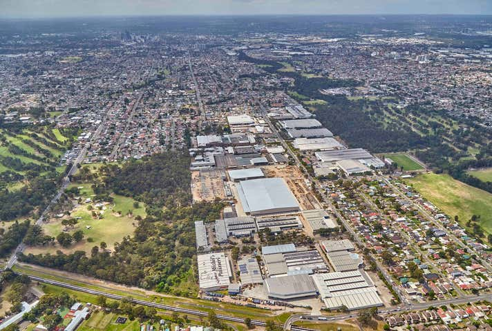 LOOP, 54 Ferndell Street Granville NSW 2142 - Image 12