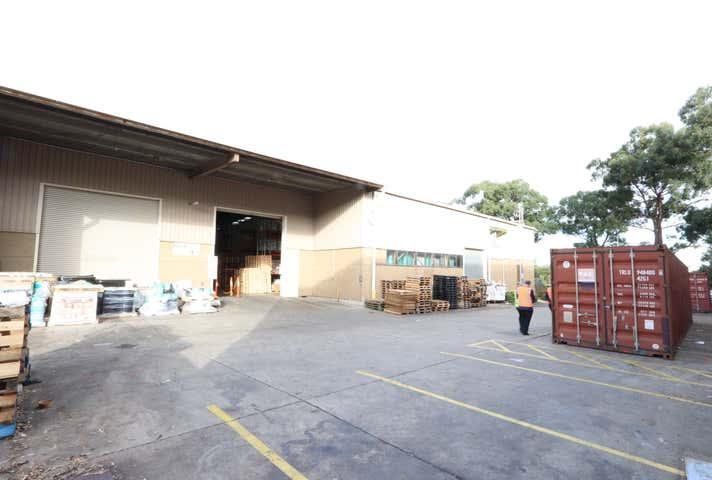 2 Park Road Rydalmere NSW 2116 - Image 5