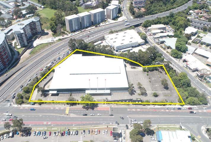 1 Windsor Road North Parramatta NSW 2151 - Image 1