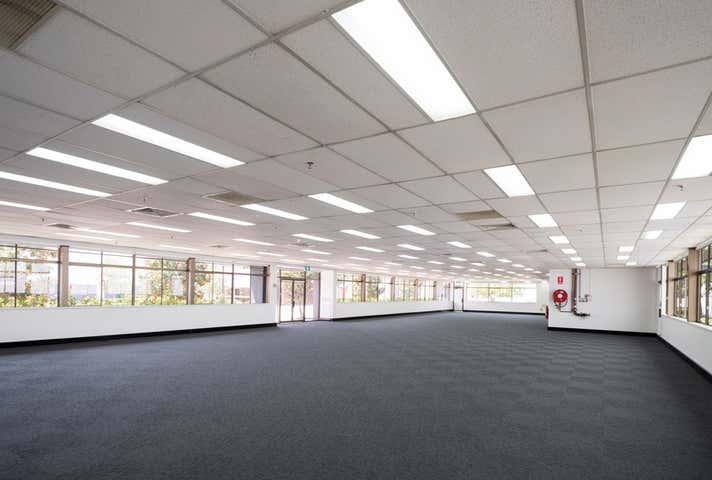 Brodie Industrial Estate, 40 Brodie Street Rydalmere NSW 2116 - Image 3