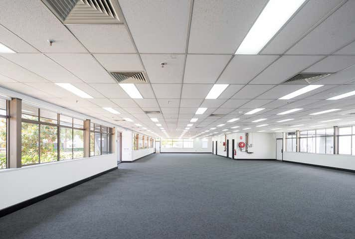Brodie Industrial Estate, 40 Brodie Street Rydalmere NSW 2116 - Image 2