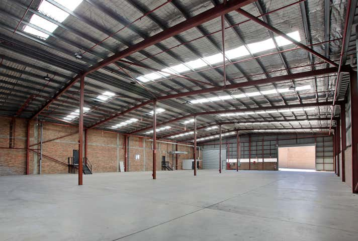 10-16 South Street Rydalmere NSW 2116 - Image 6