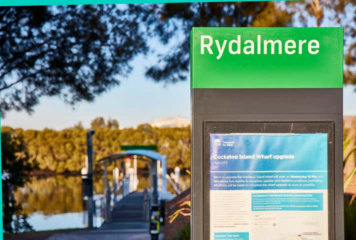 38-46 South Street Rydalmere NSW 2116 - Image 17