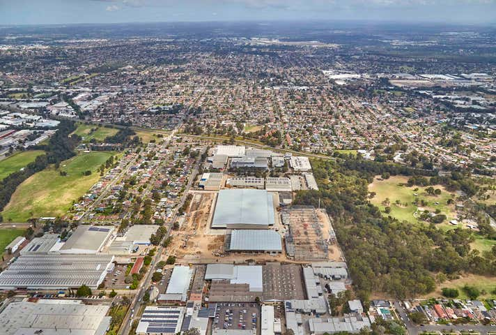 LOOP, 54 Ferndell Street Granville NSW 2142 - Image 13