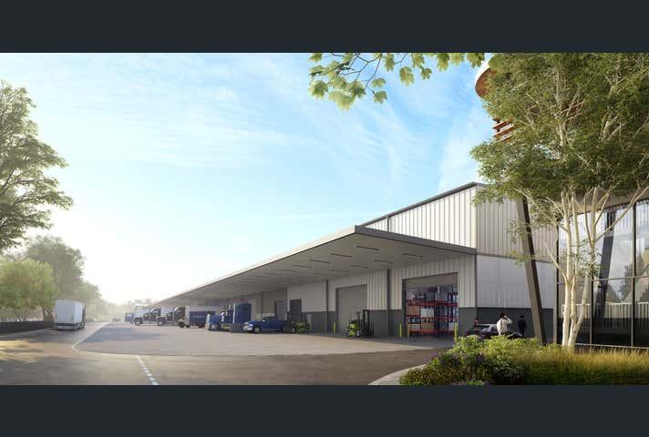LOOP, 54 Ferndell Street Granville NSW 2142 - Image 5