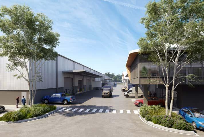 LOOP, 54 Ferndell Street Granville NSW 2142 - Image 4