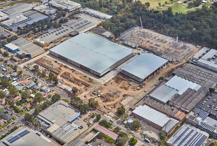 LOOP, 54 Ferndell Street Granville NSW 2142 - Image 1