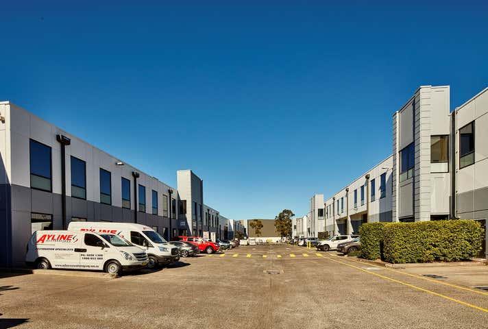 Cumberland Green Estate, 2-8 South Street Rydalmere NSW 2116 - Image 6