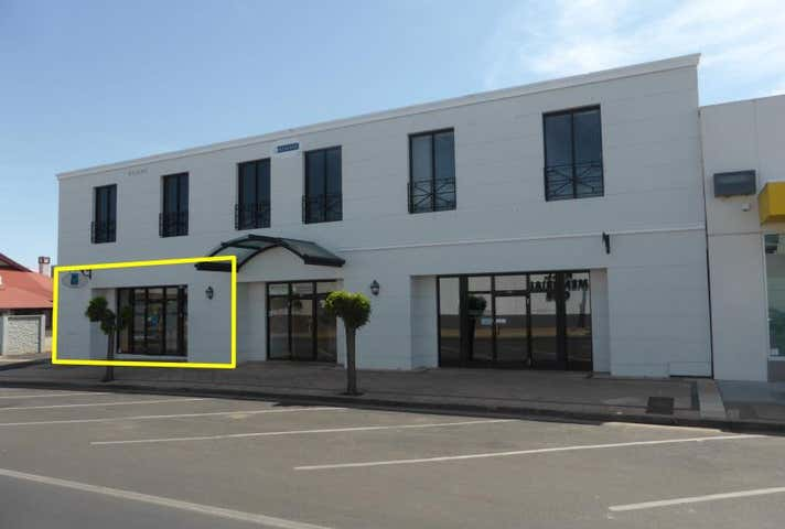 Suite 1, Ground Floor, 62 Wingewarra Street Dubbo NSW 2830 - Image 1