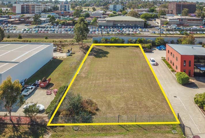 6A Watsford Road Campbelltown NSW 2560 - Image 1