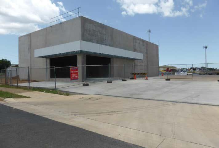 35 Cobbora Road Dubbo NSW 2830 - Image 1