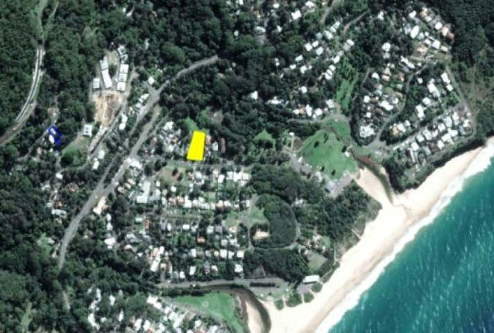 14 & 16 Station Street Stanwell Park NSW 2508 - Image 1