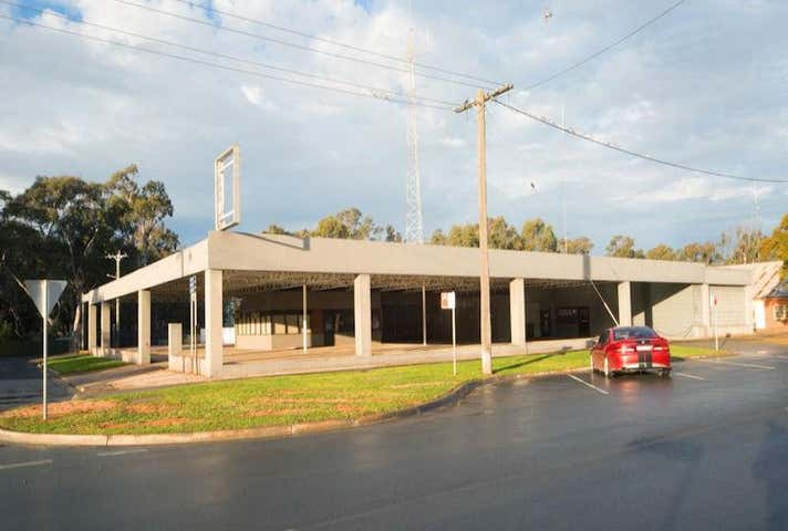 91-97 End Street Deniliquin NSW 2710 - Image 1