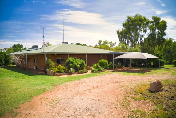 52.-68. Verry Street Mount Isa QLD 4825 - Image 1