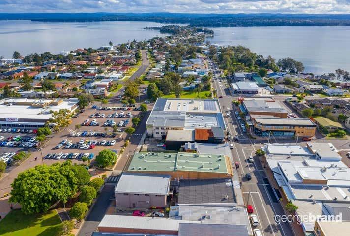 6&8, 227 Main Road Toukley NSW 2263 - Image 1