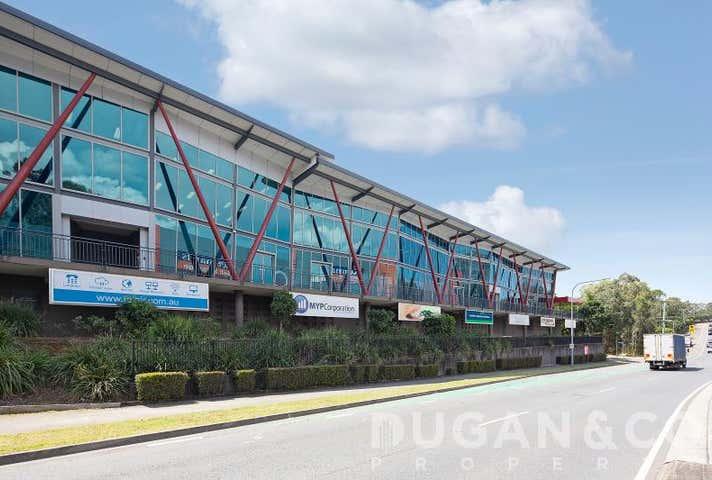 12/ 8 Metroplex Avenue Murarrie QLD 4172 - Image 1