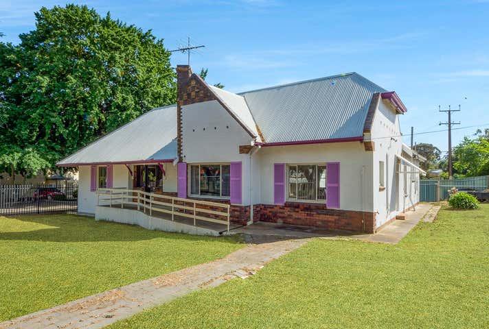57a Wellington Road Mount Barker SA 5251 - Image 1